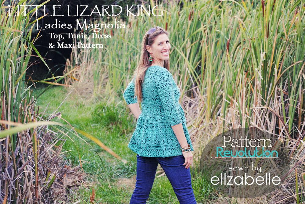 Ellen LLK Magnolia PR pinnable.jpg