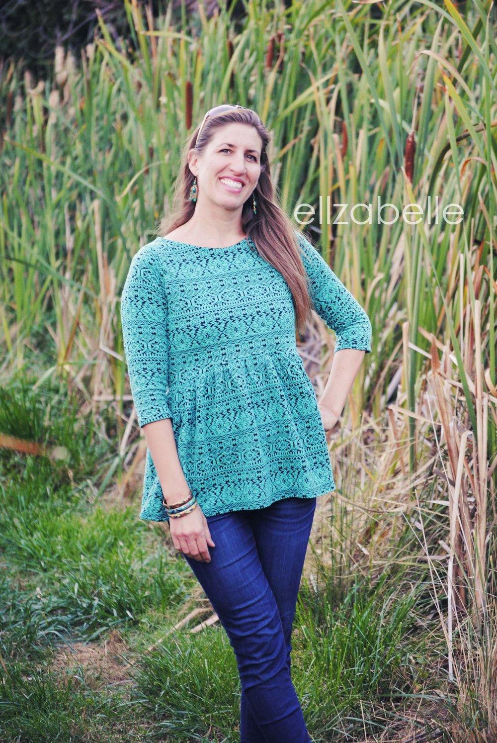 Ellen LLK Magnolia2 PR.jpg