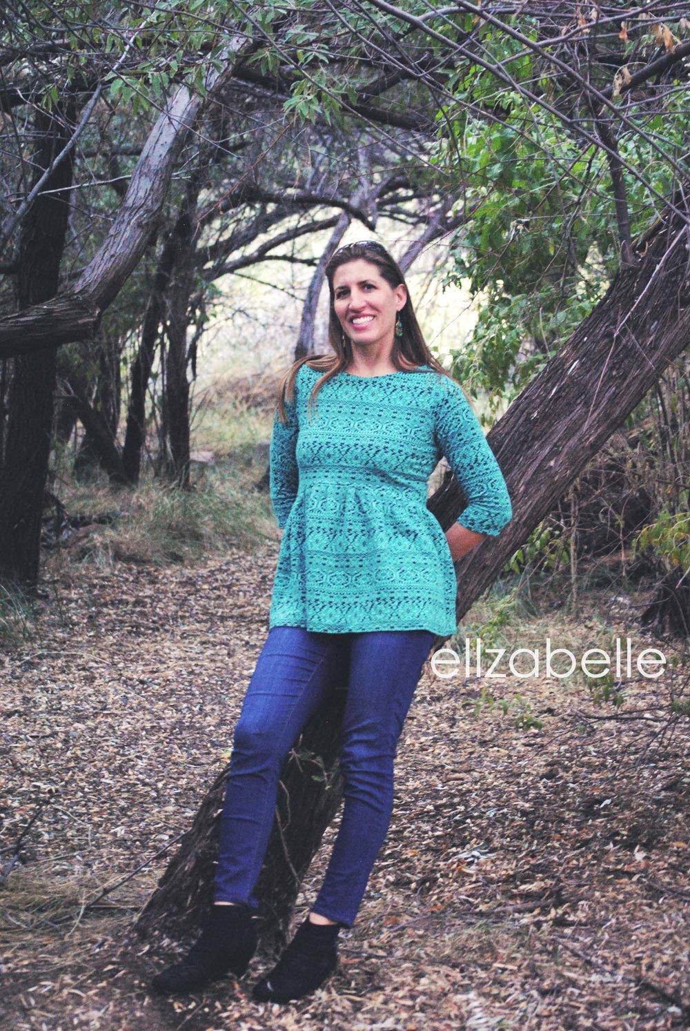 Ellen LLK Magnolia4 PR.jpg