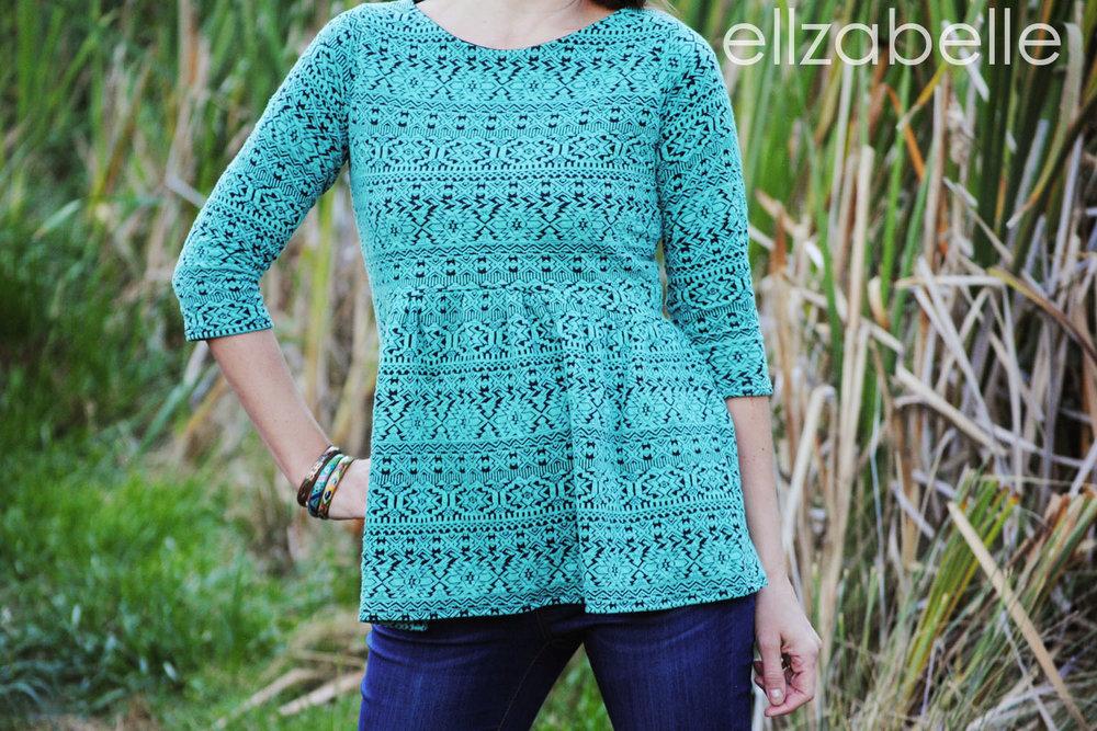 Ellen LLK Magnolia5 PR.jpg