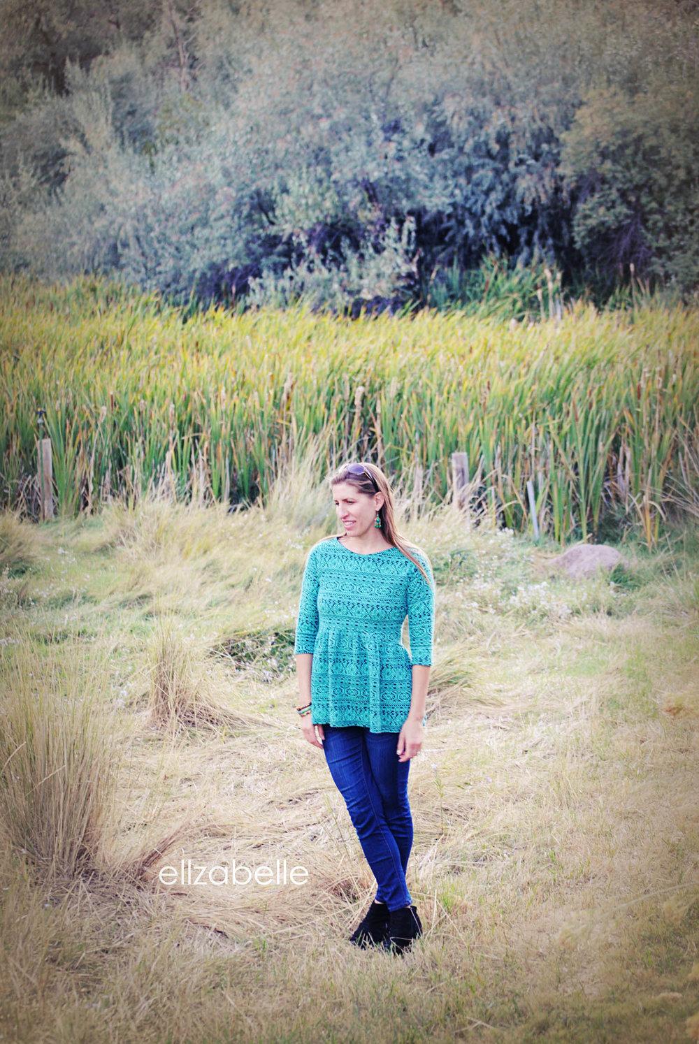 Ellen LLK Magnolia6 PR.jpg