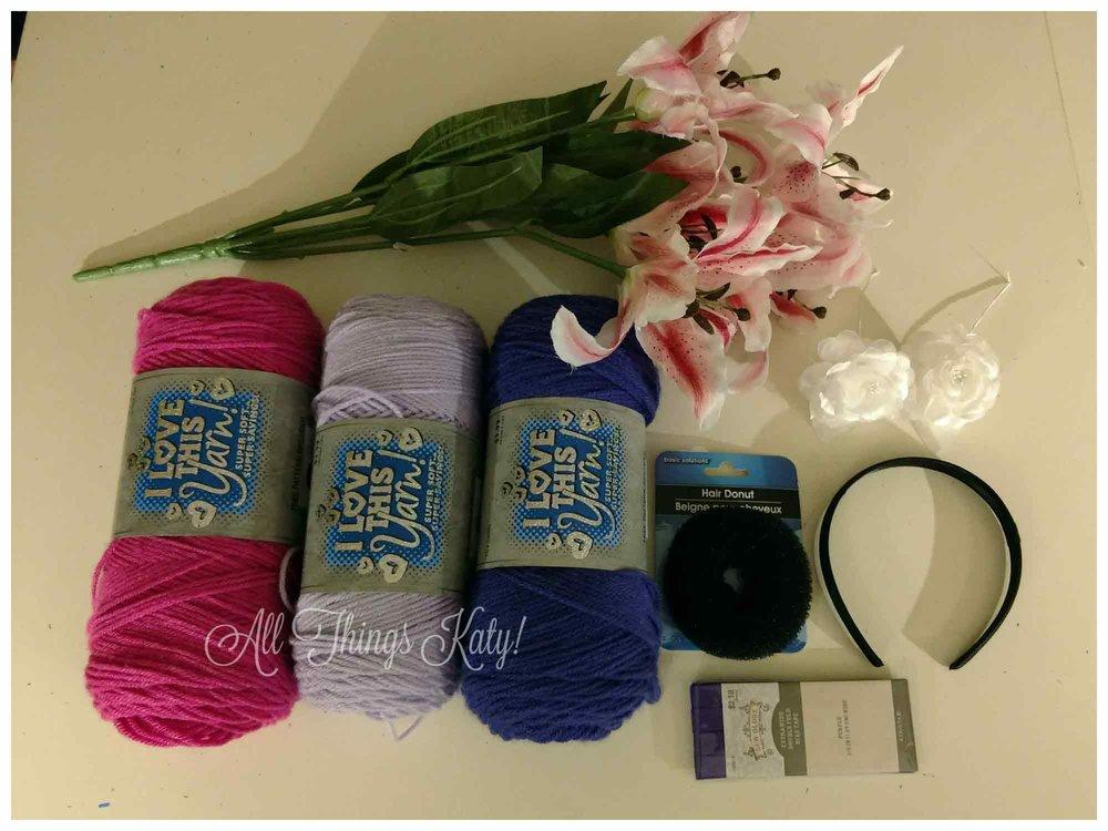 pr_headband_supplies.jpg
