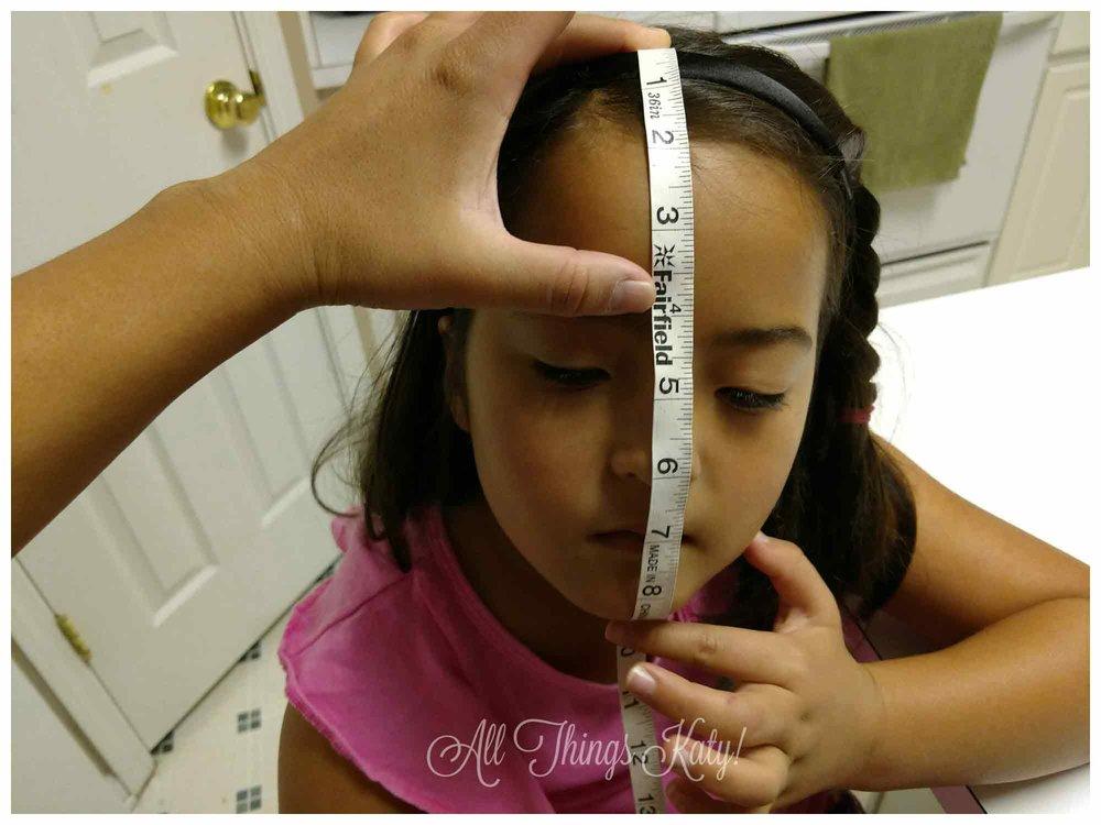pr_headband_measure.jpg