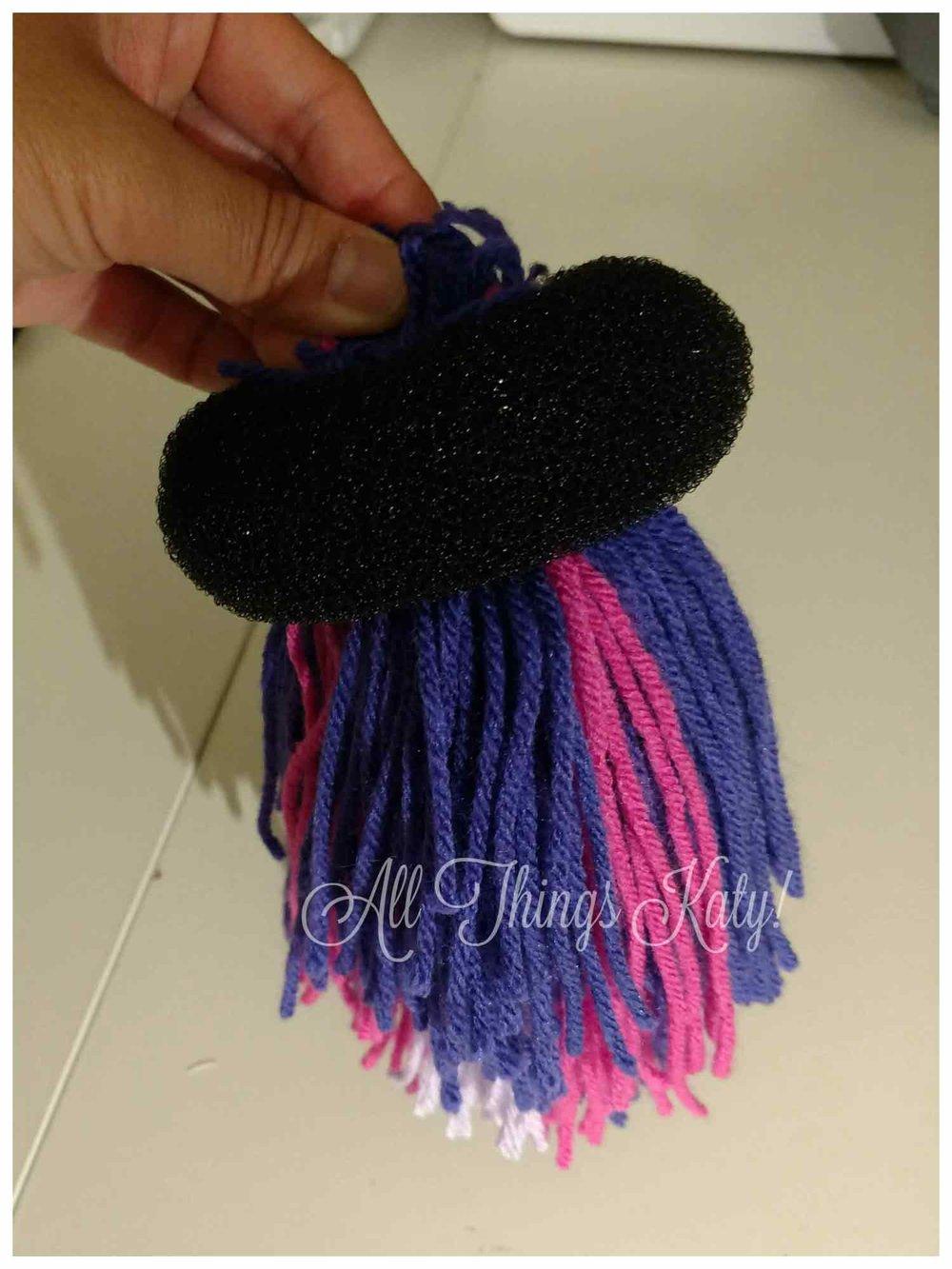 pr_headband_bun_3.jpg