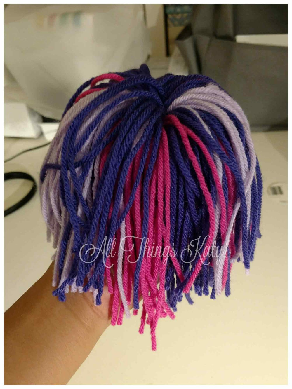pr_headband_bun_4.jpg