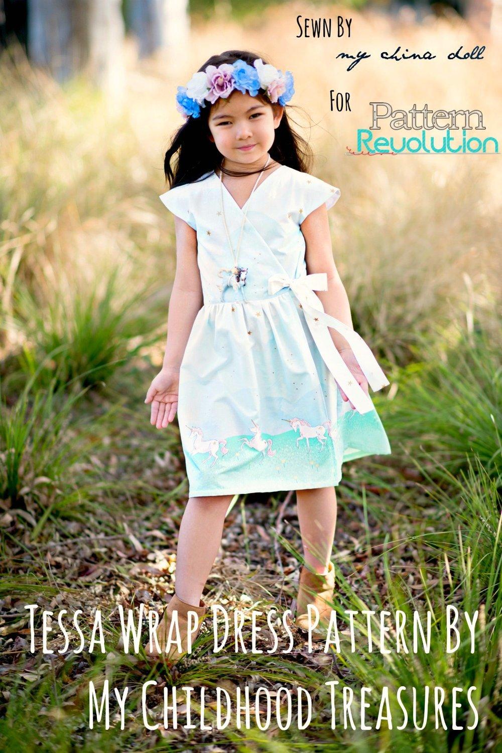 tessa wrap dress COVER 2.jpg