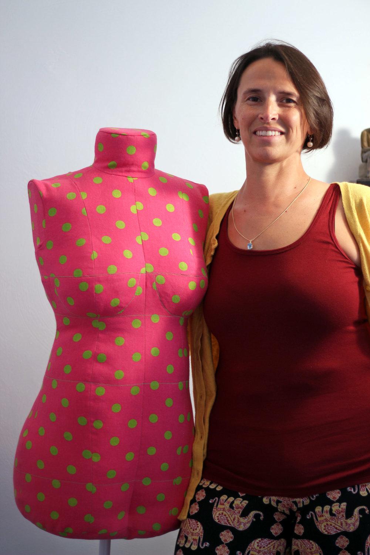 dressform body double.jpg