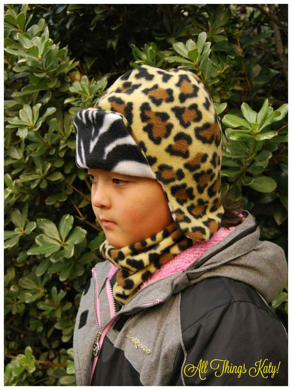 fleece_acc_cheetah_hat_wm.jpg