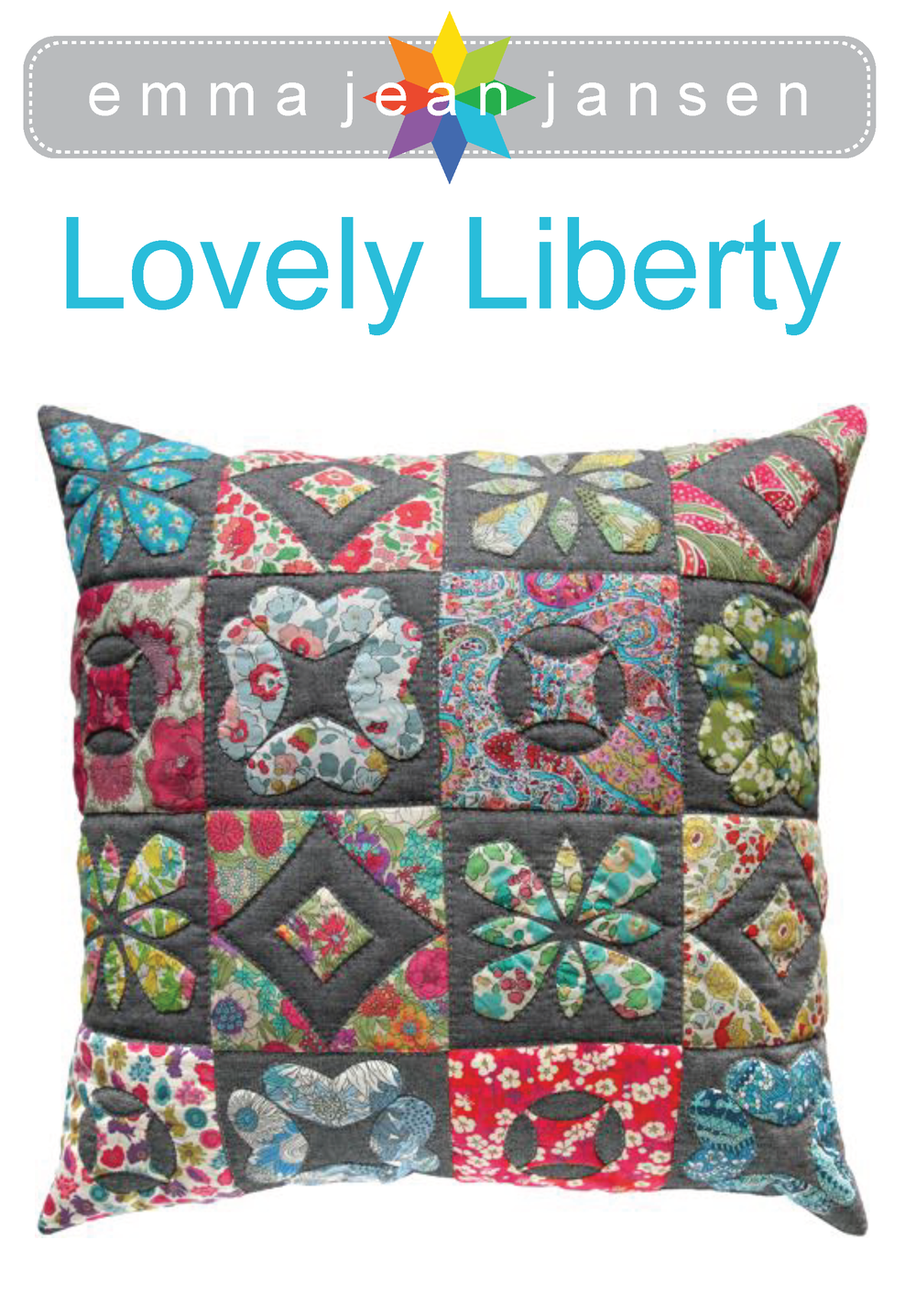 LovelyLibertyCushion.png