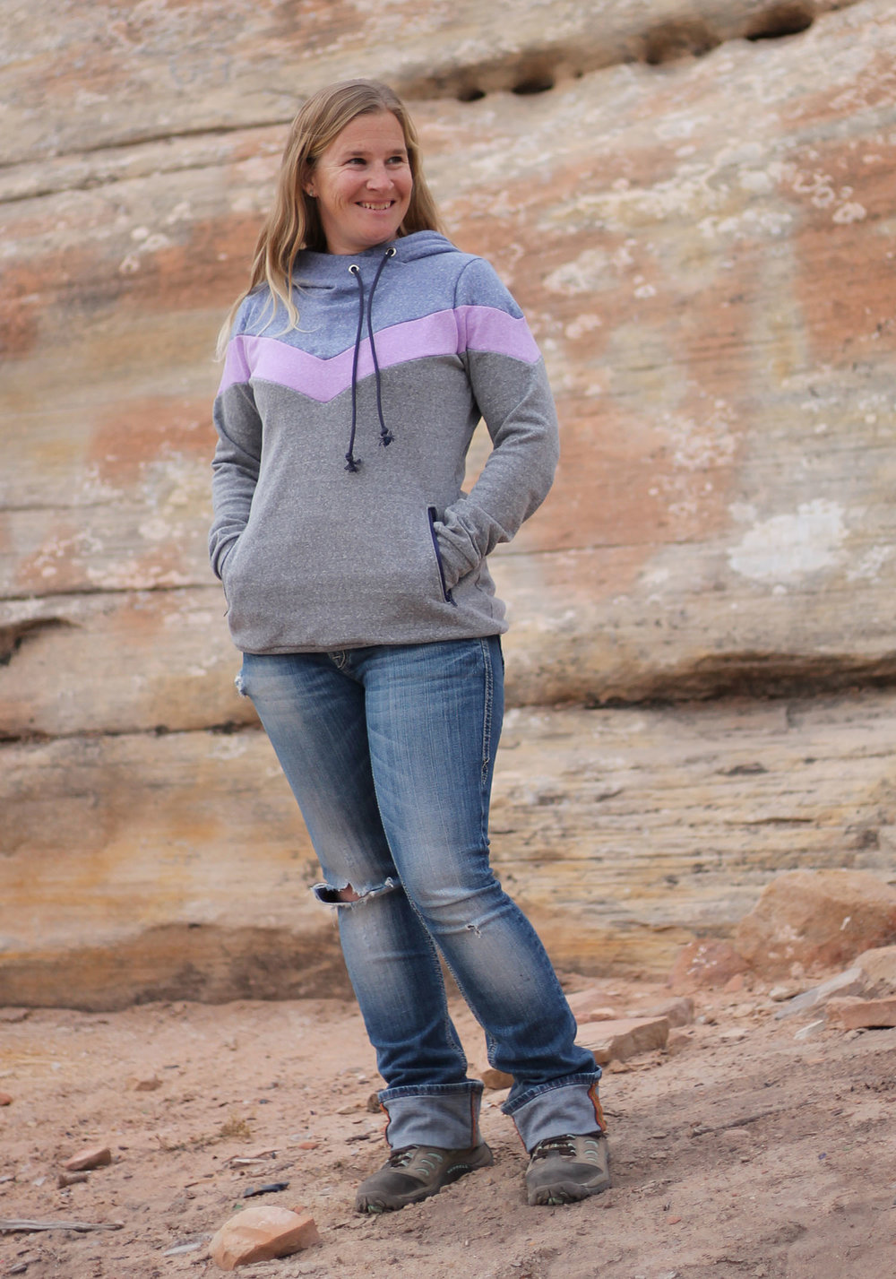 maryanna elevation hoodie front 1.jpg