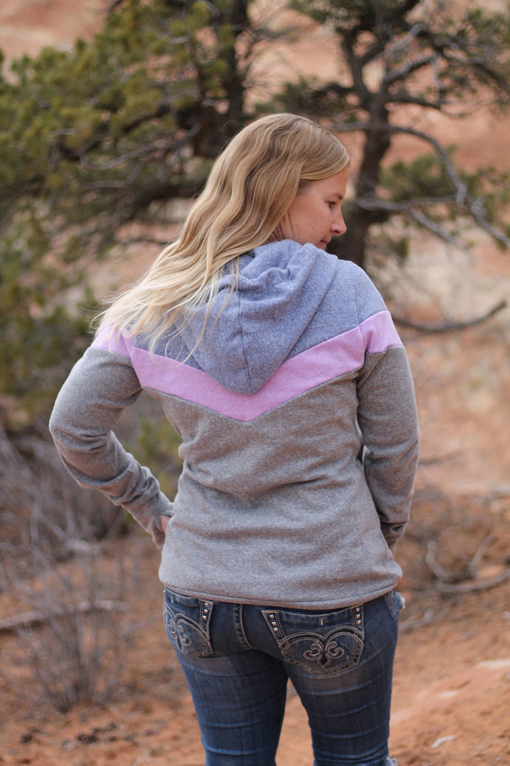 maryanna elevation hoodie back view.jpg