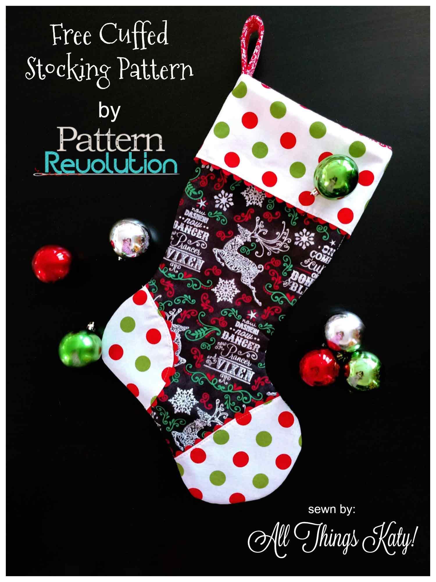 pr_stocking_flat_lay_wmjpg
