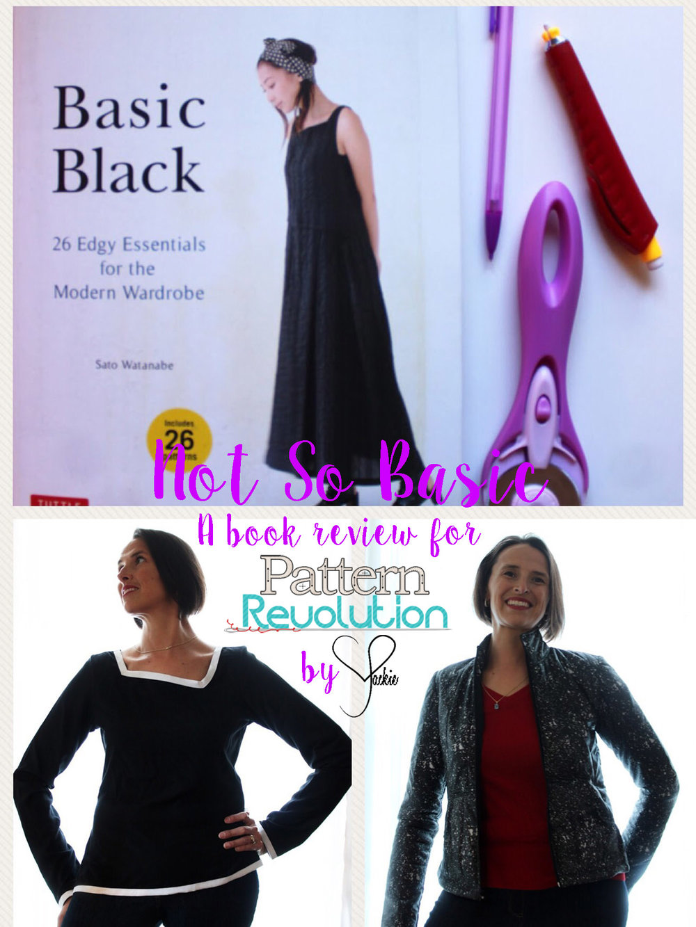 JB_Basic Black book review_pinnable image.jpg