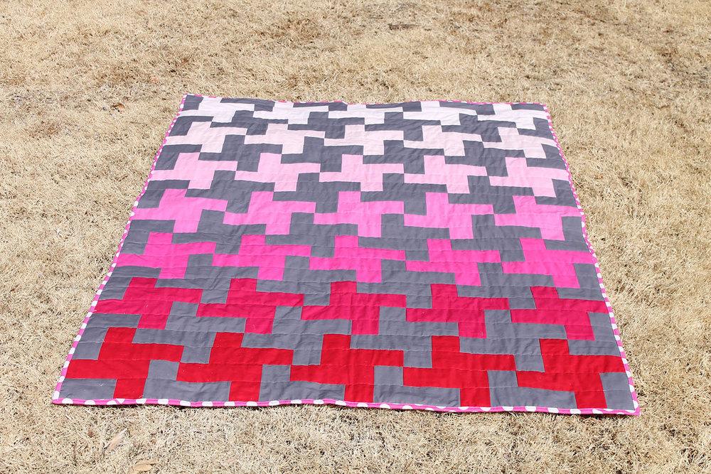 quilt on ground.jpg