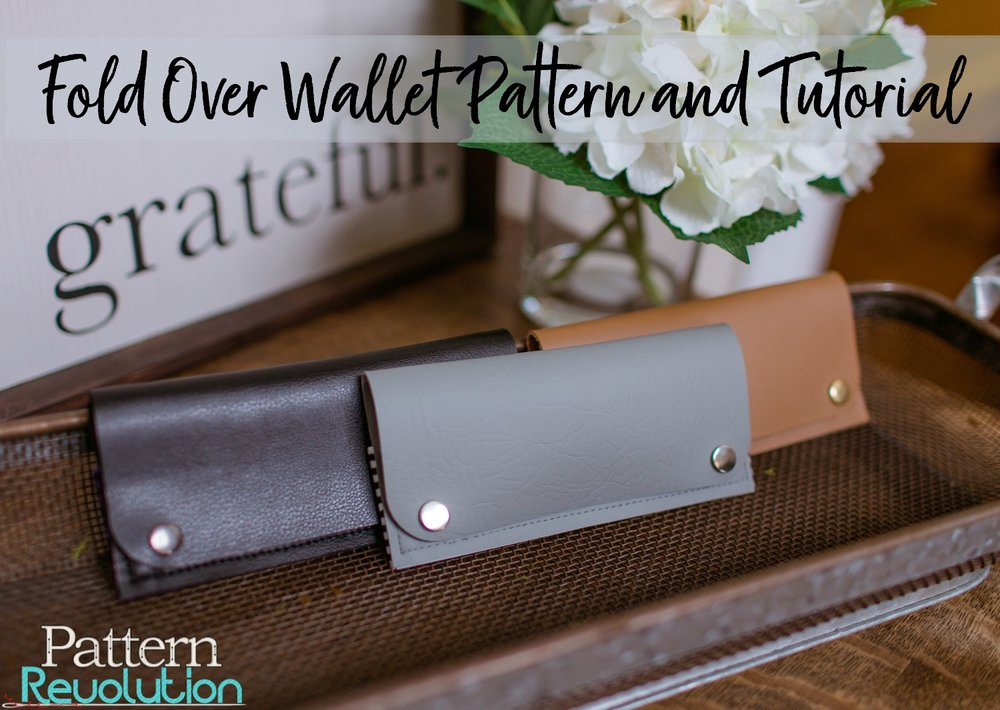 Wallet Main Pic.jpg