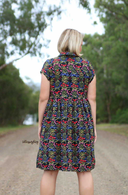 back dress.jpg