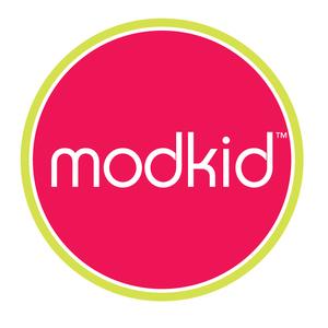 MODKID-logo-high-res.jpg
