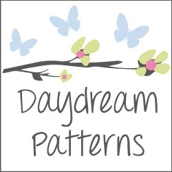daydreampatterns-square-logo.jpg