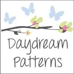 daydreampatterns-square-logo.jpg