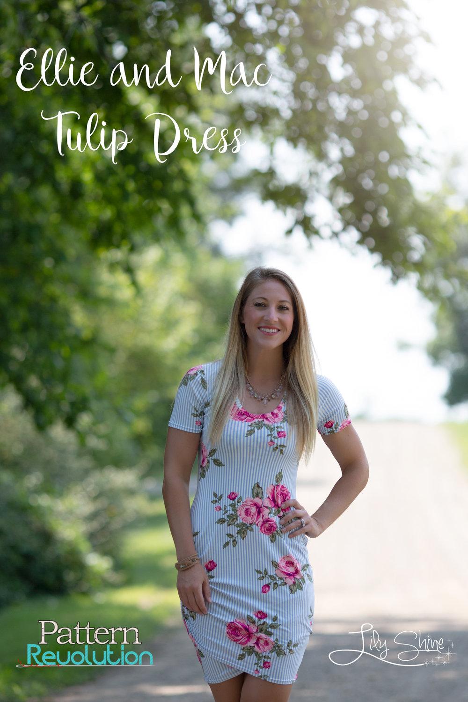 Tulip-dress-pinnable.jpg
