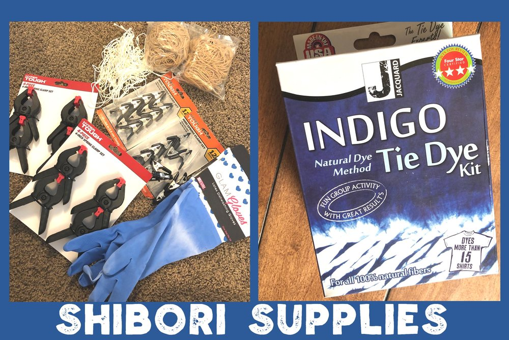 shibori supplies.jpg