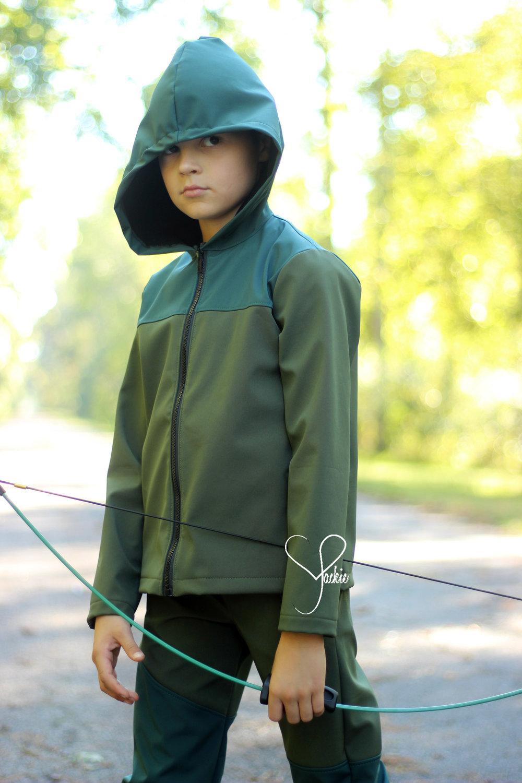 JB_Green Arrow_9317_.jpg