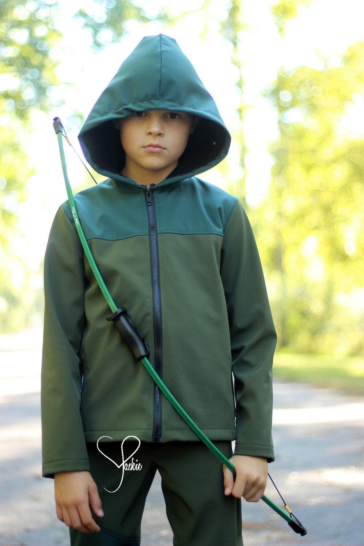 JB_Green Arrow_9320_.jpg