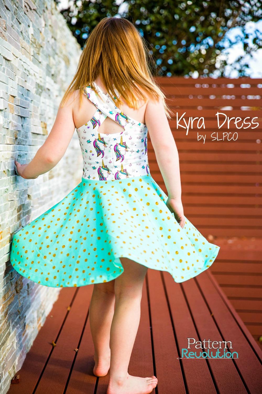 kyra (1 of 1)-4.jpg
