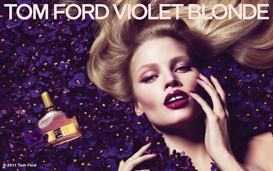 tom-ford-violet-blonde-fragrance.jpg