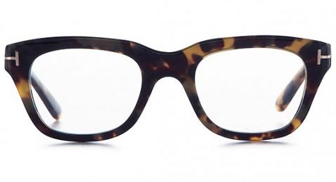 tom-ford-eyeglasses-2-478x540.jpg