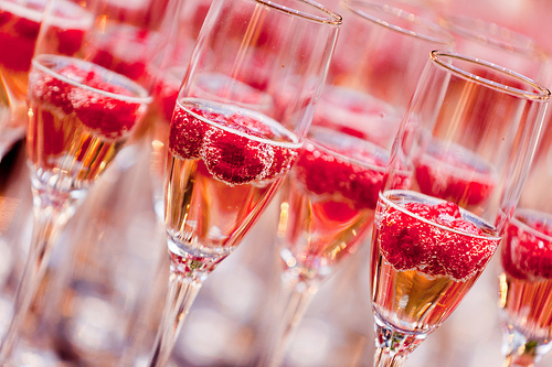 red-bomb-raspberries-champagne.jpg