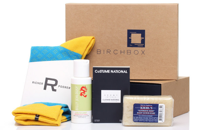 3._Birchbox_-_With_Products.jpeg