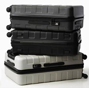 MUJI-Hard-Carry-Suitcase+2.jpg
