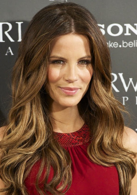 kate-beckinsale-at-underworld-awakening-madrid-photocall.jpg