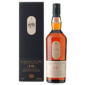 Lagavulin_16_Scotch.jpg