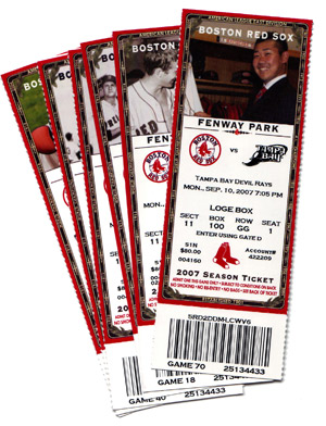 red-sox-tickets.jpg