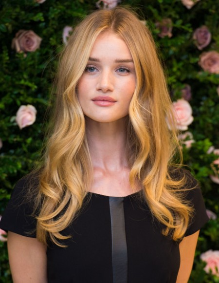 Rosie-Huntington-Whiteley-In-Autograph-For-MS-Rosie-For-Autograph-MS-Collection-Launch-3-450x581.jpg