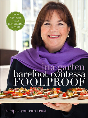 foolproof-recipes-you-can-trust-by-ina-garten-758fbbbb75dafb83.jpeg