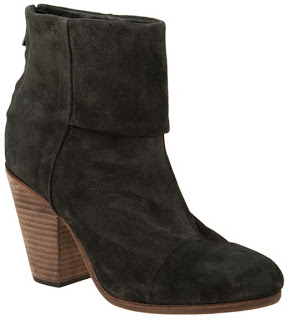 rag-bone-charcoal-classic-newbury-boot-product-3-4232424-217615770_full.jpeg