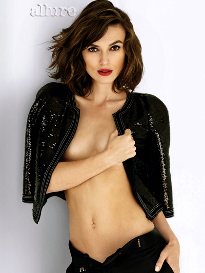 keira-knightley-cover-shoot-03+2.jpg