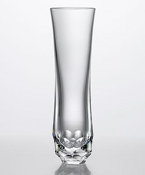 champagne-1.jpg