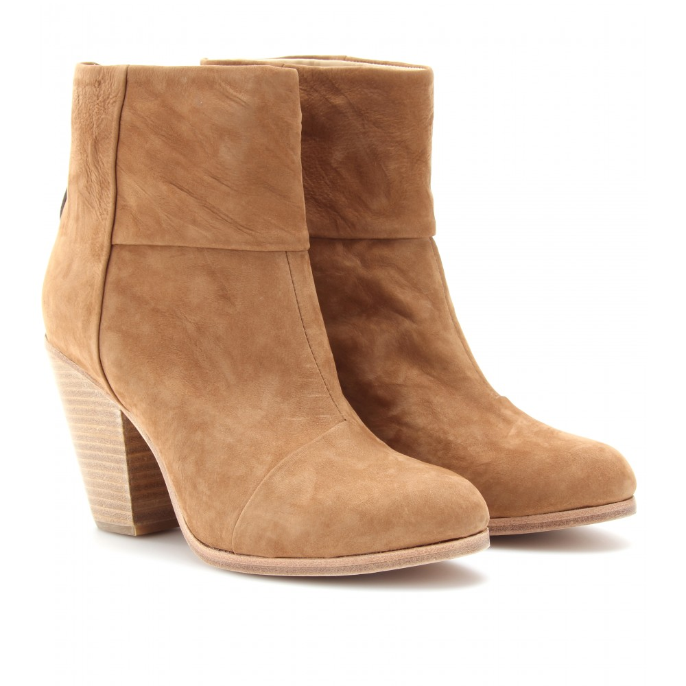 P00058662-CLASSIC-NEWBURY-LEATHER-ANKLE-BOOTS-STANDARD.jpg