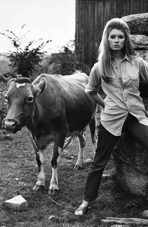 Martha-Stewart-young1.jpeg