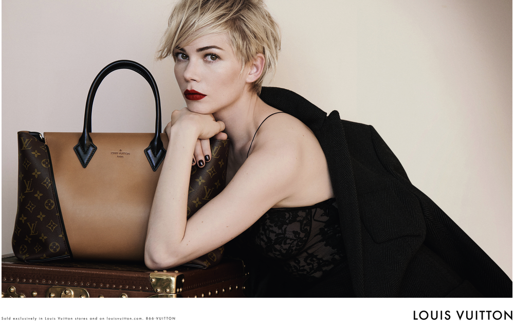 Michelle-Williams_Louis-Vuitton.jpg