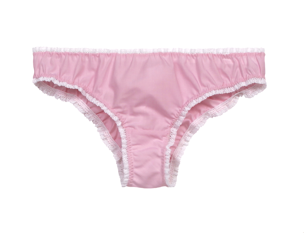 Eve-Undies-Pink.jpg