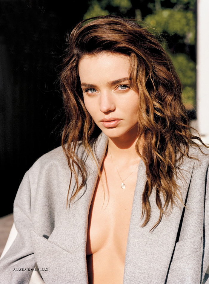 Miranda-Kerr-by-Alasdair-McLellan-vogue-uk-september-2013-4.jpeg