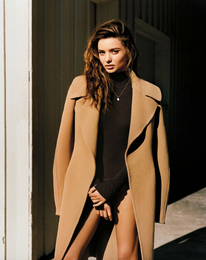 miranda-kerr-for-vogue-uk-september-2013-by-alasdair-mclellan-12.jpg