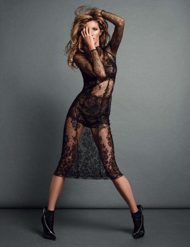 gisele-bc3bcndchen-by-inez-van-lamsweerde-and-vinoodh-matadin-for-vogue-paris-november-2013-31.jpg