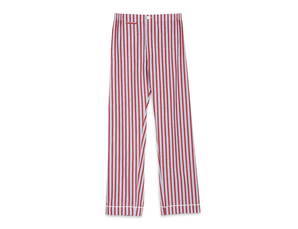 M004-F1032-299_SolPJPants_RedStripes.jpg