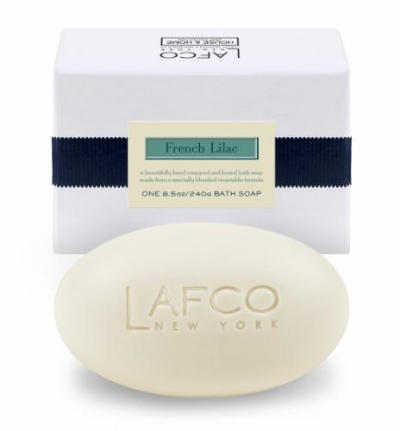 lafco-french-lilac-bath-soap.jpg